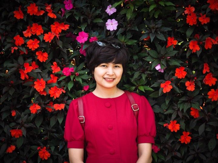 Pham Thị Tố Lan