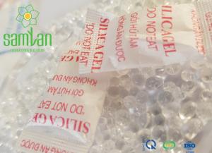 Hạt chống ẩm hạn chế yếu tố ảnh hưởng đến chất lượng thuốc