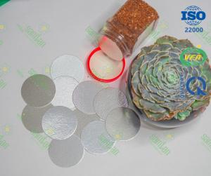 Cách lựa chọn màng seal phù hợp với sản phẩm